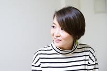 kobayashi_mm_img01.jpg