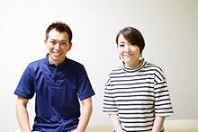 kobayashi_mm_img03.jpg