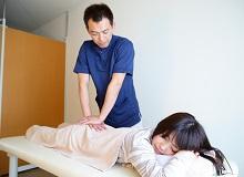 kobayashi-seitai_048.JPG